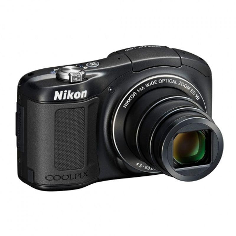 nikon-coolpix-l620-negru-28889-4