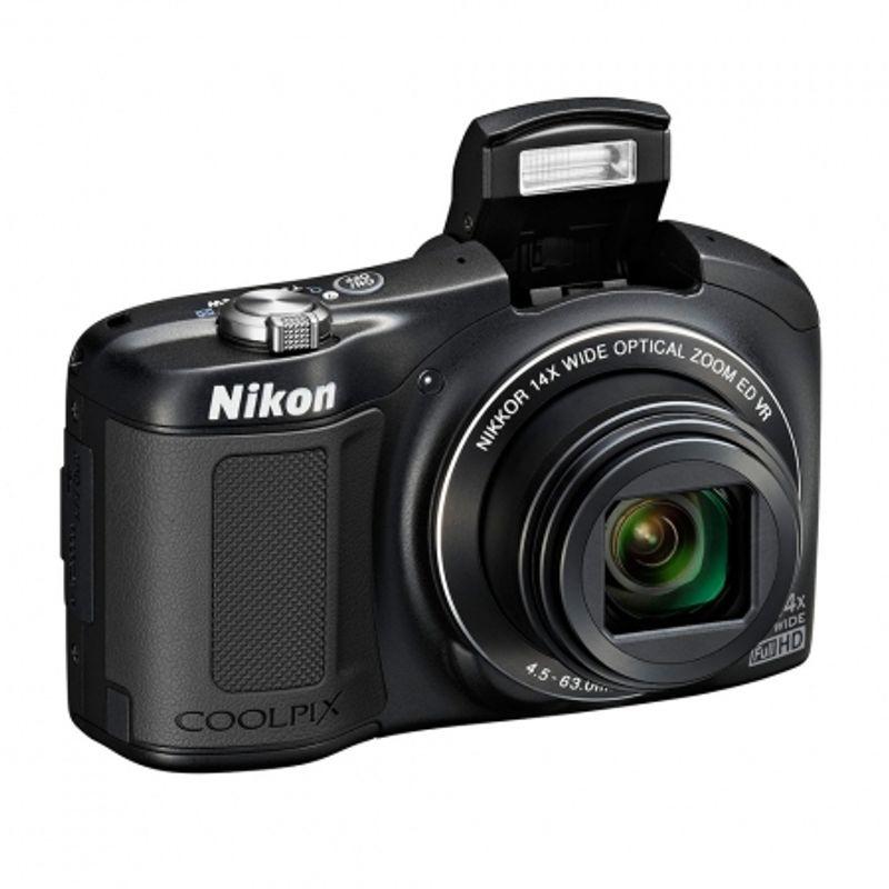 nikon-coolpix-l620-negru-28889-3