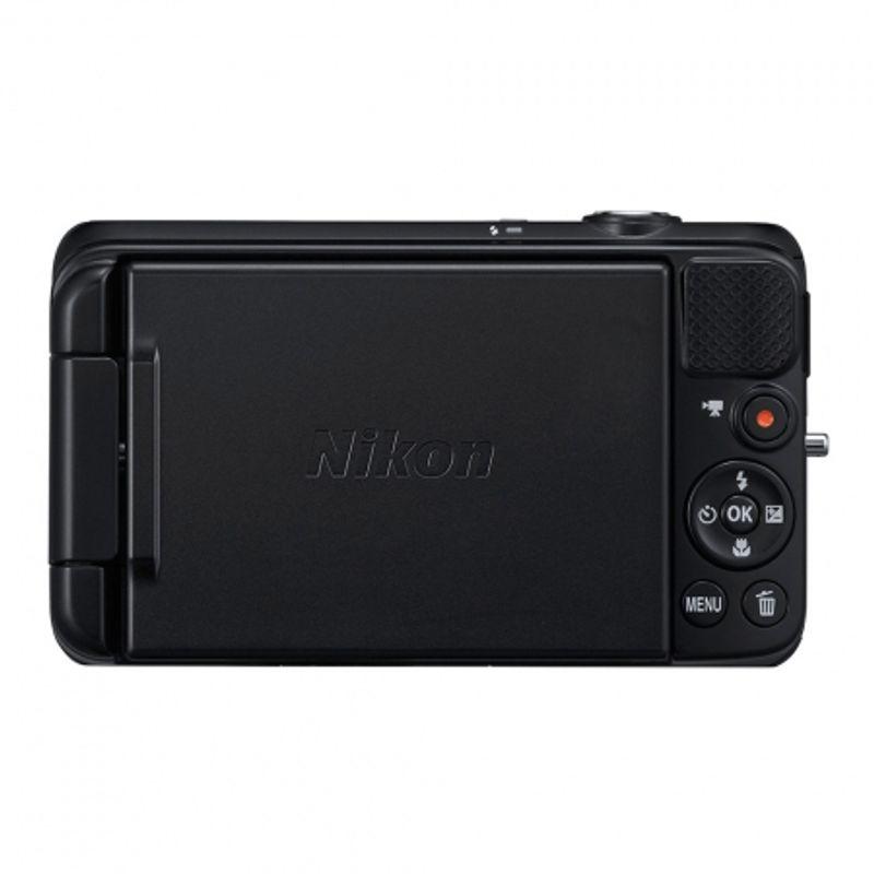 nikon-coolpix-s6600-negru-28890-4