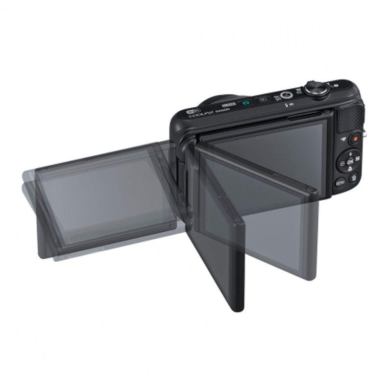 nikon-coolpix-s6600-negru-28890-6