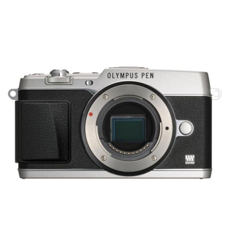 olympus-e-p5-kit-17mm-f-1-8-rgintiu-negru-electronic-view-finder-negru-vf-4-28909-3