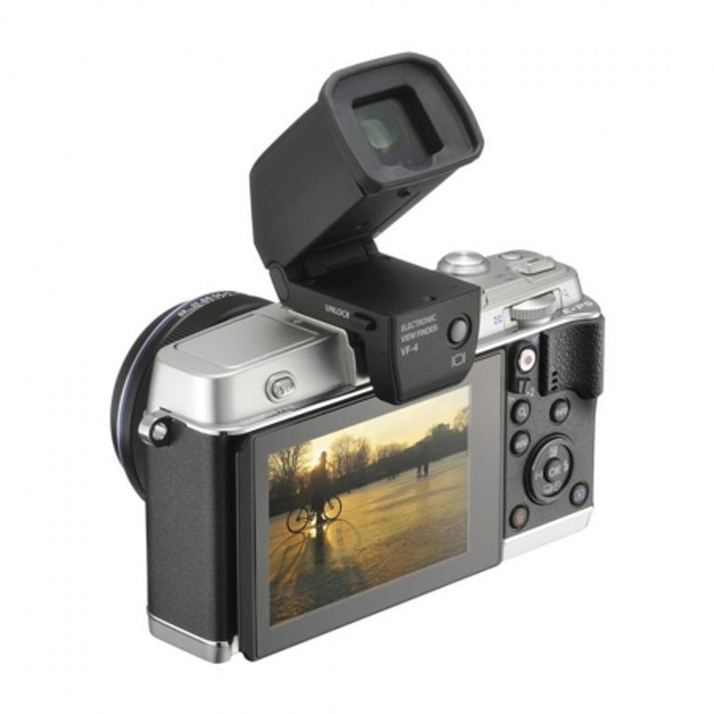 olympus-e-p5-kit-17mm-f-1-8-rgintiu-negru-electronic-view-finder-negru-vf-4-28909-4