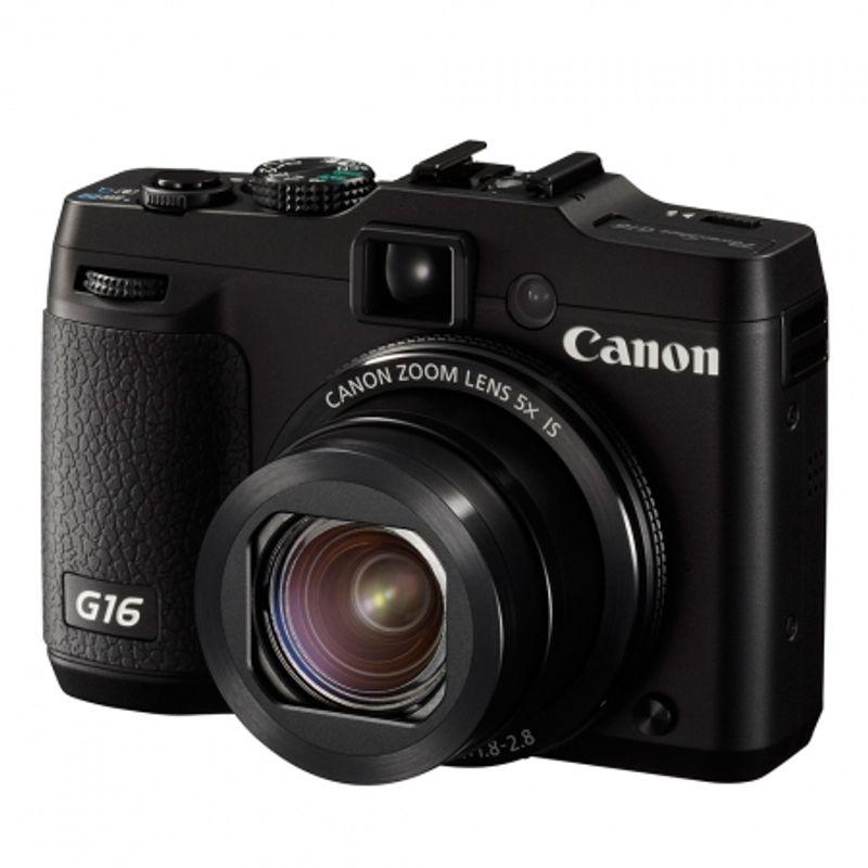 canon-powershot-g16-29084
