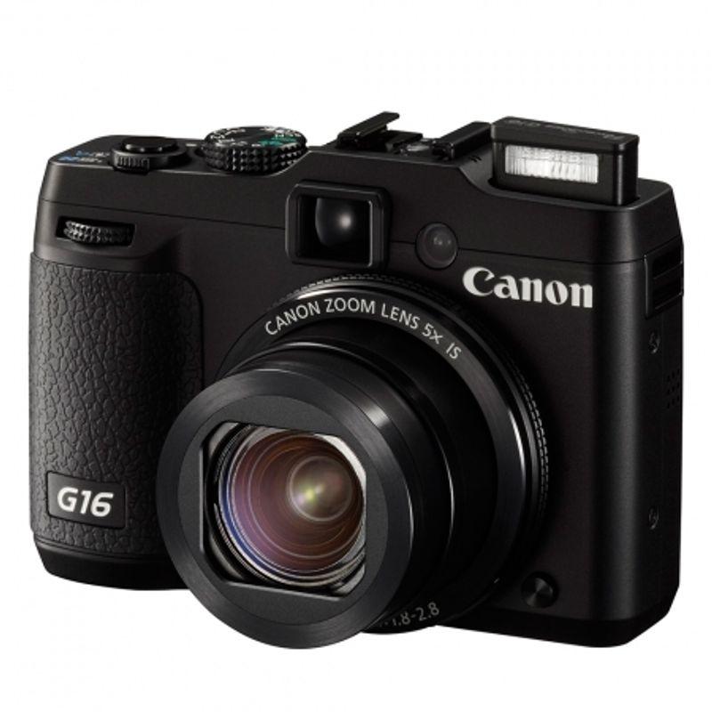 canon-powershot-g16-29084-1