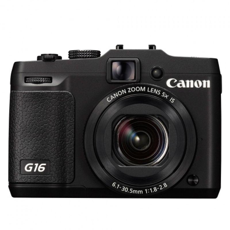 canon-powershot-g16-29084-2