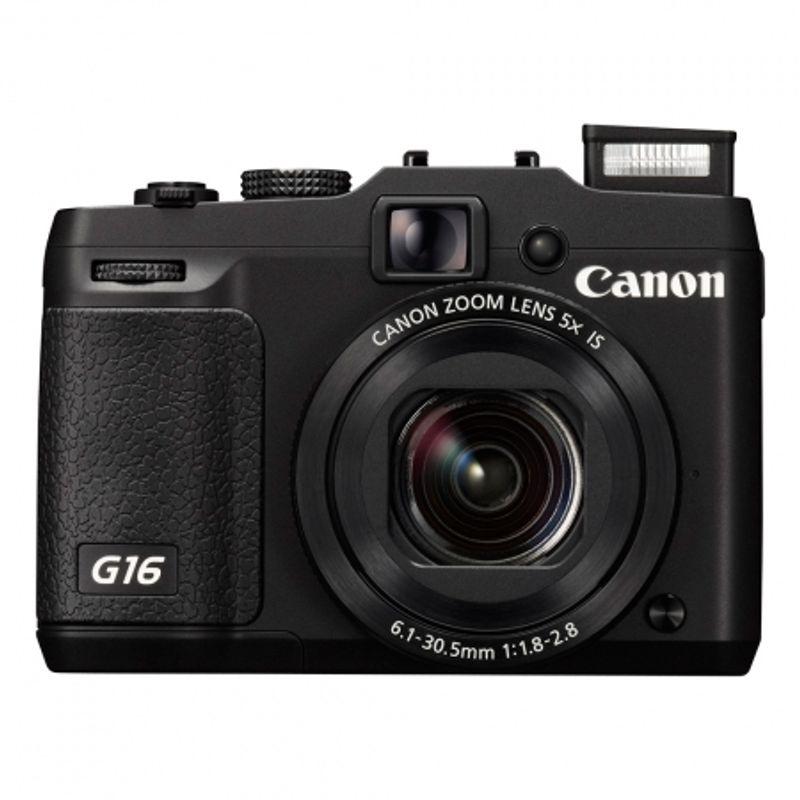 canon-powershot-g16-29084-3