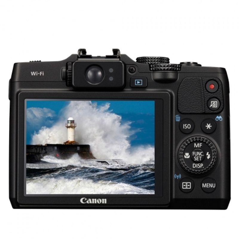 canon-powershot-g16-29084-4
