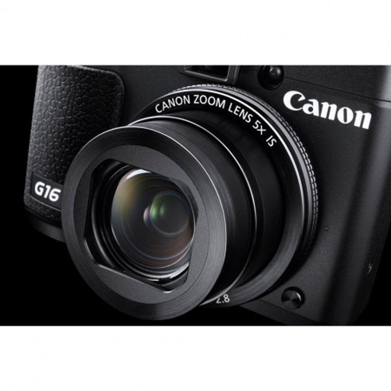 canon-powershot-g16-29084-5