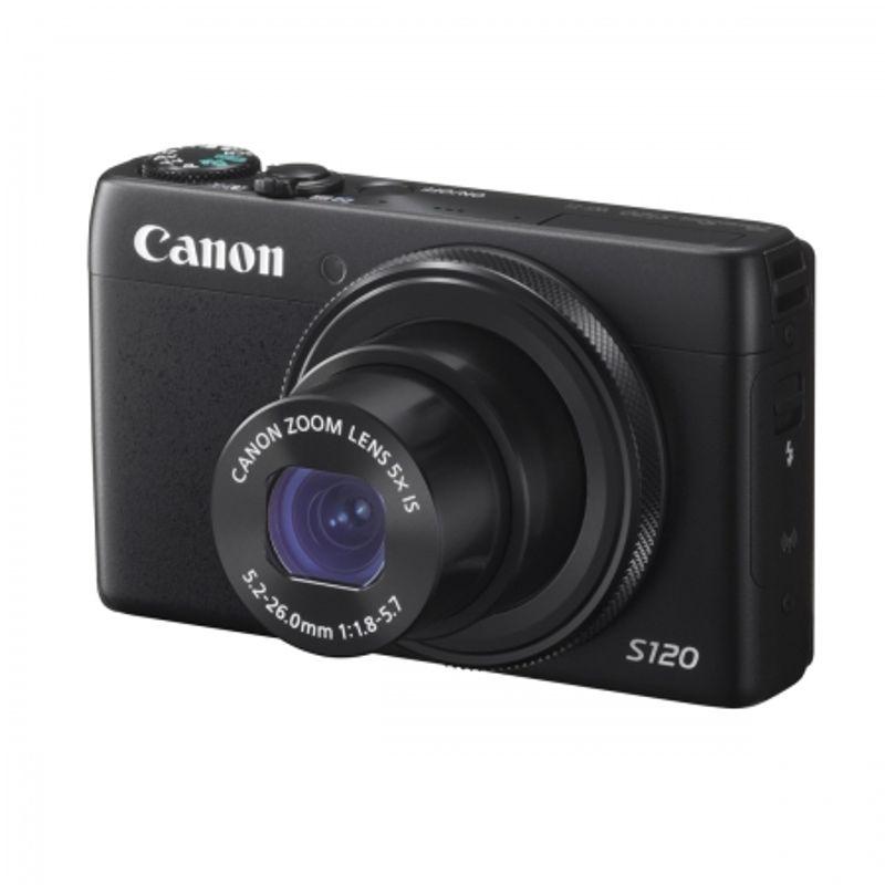 canon-powershot-s120-29085