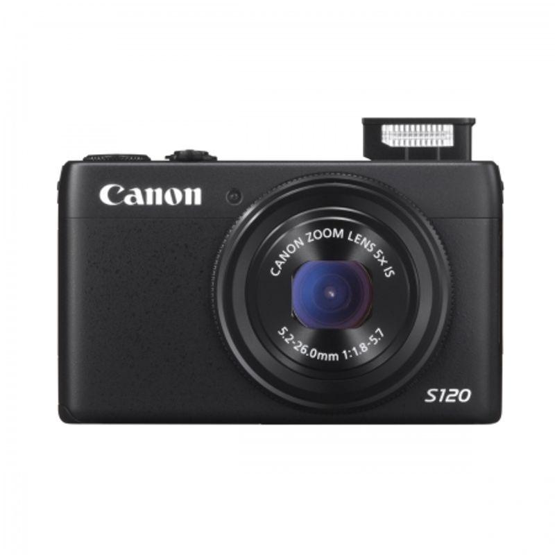 canon-powershot-s120-29085-1