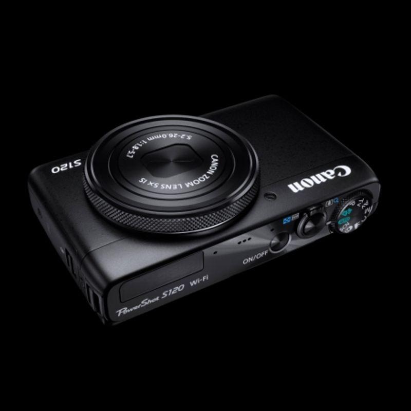 canon-powershot-s120-29085-5