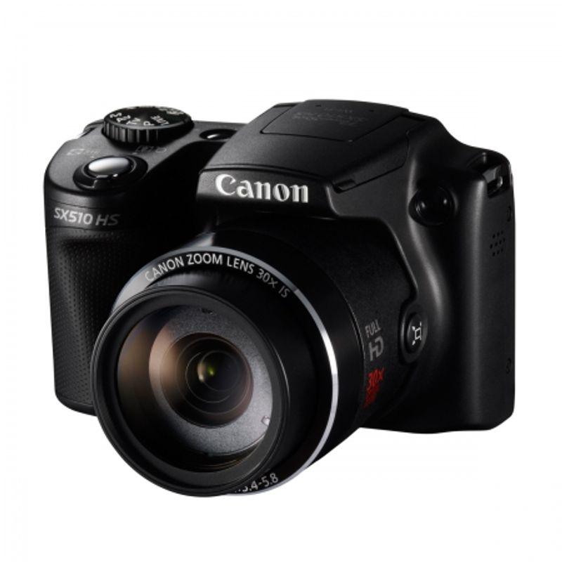 canon-powershot-sx510-negru-29087