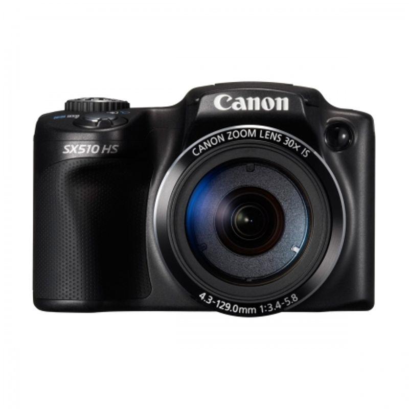 canon-powershot-sx510-negru-29087-1