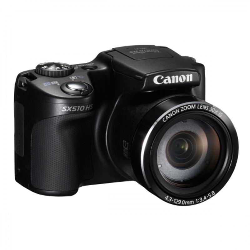 canon-powershot-sx510-negru-29087-3