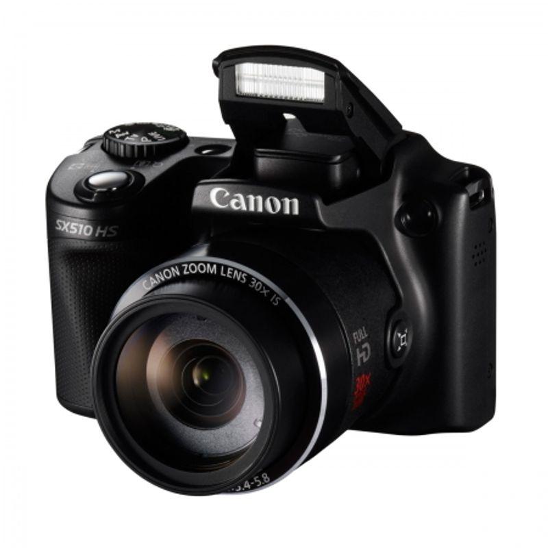 canon-powershot-sx510-negru-29087-4
