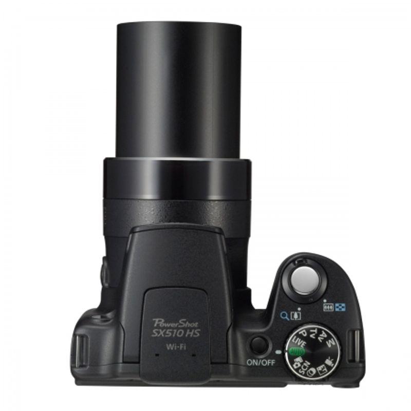 canon-powershot-sx510-negru-29087-5