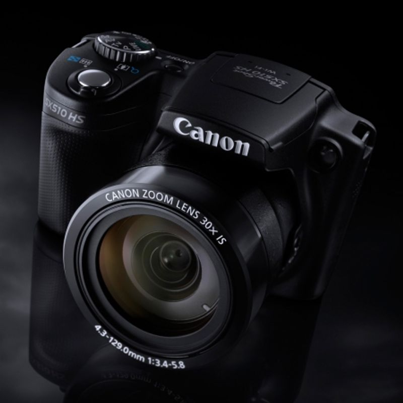 canon-powershot-sx510-negru-29087-6