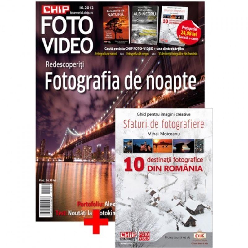 revista-foto-video-octombrie-2012-sfaturi-de-fotografiere-24265