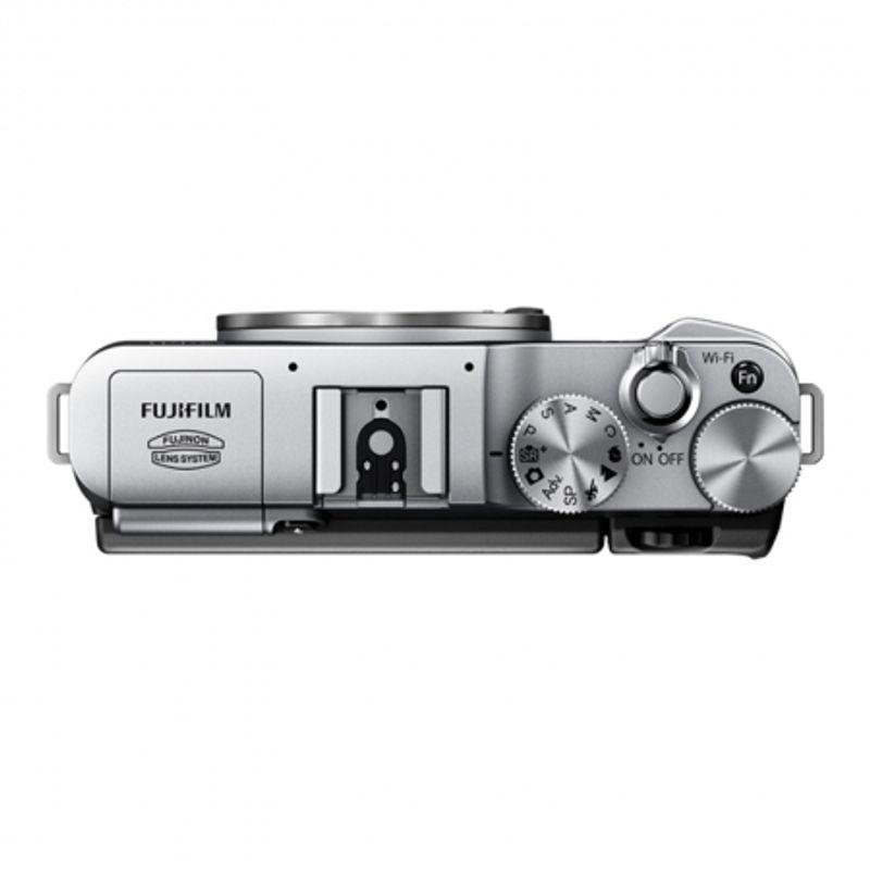 fujifilm-finepix-x-m1-16-50mm-argintiu-29134-4