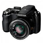 fujifilm-finepix-s3300-14-mpx--zoom-optic-26x--filmare-hd-29152