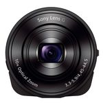 sony-cyber-shot-dsc-qx10-camera-zoom-optic-10x-pentru-smartphone-29343-1