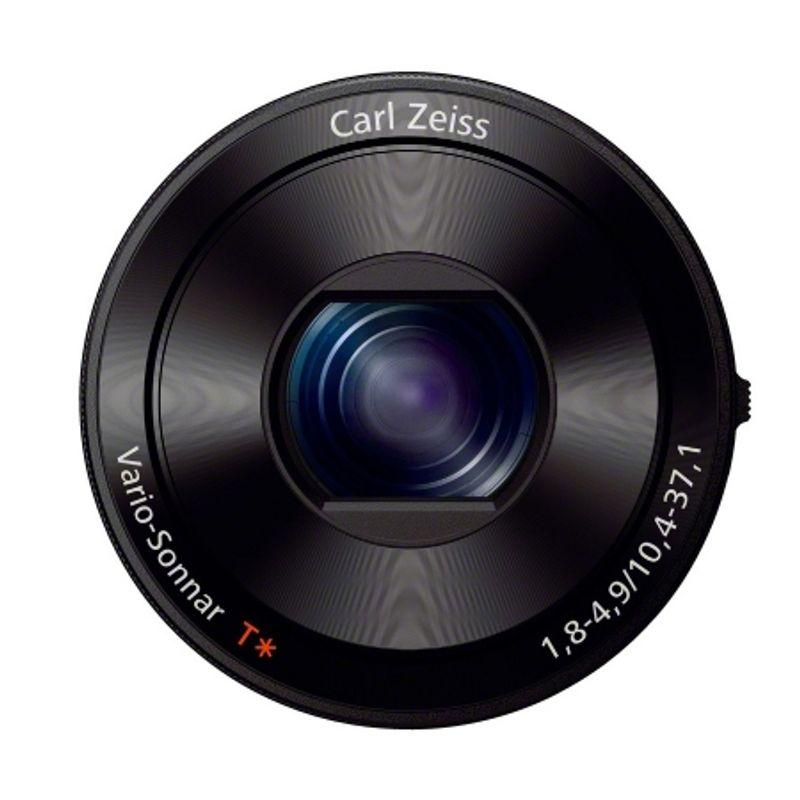 sony-cyber-shot-dsc-qx100-camera-zoom-optic-3-6x-pentru-smartphone-29347-1