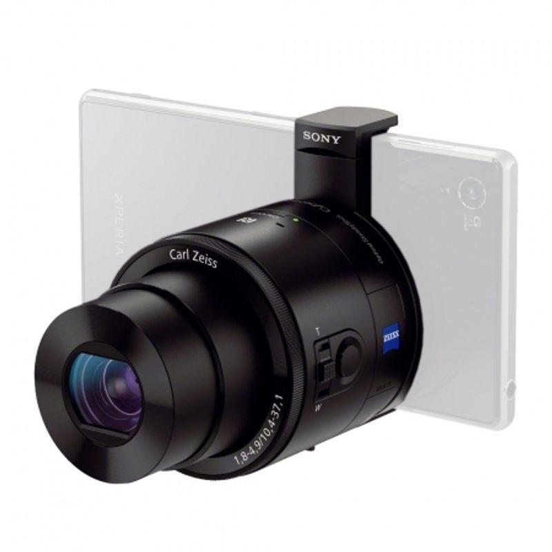 sony-cyber-shot-dsc-qx100-camera-zoom-optic-3-6x-pentru-smartphone-29347-3