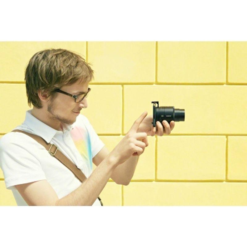 sony-cyber-shot-dsc-qx100-camera-zoom-optic-3-6x-pentru-smartphone-29347-5