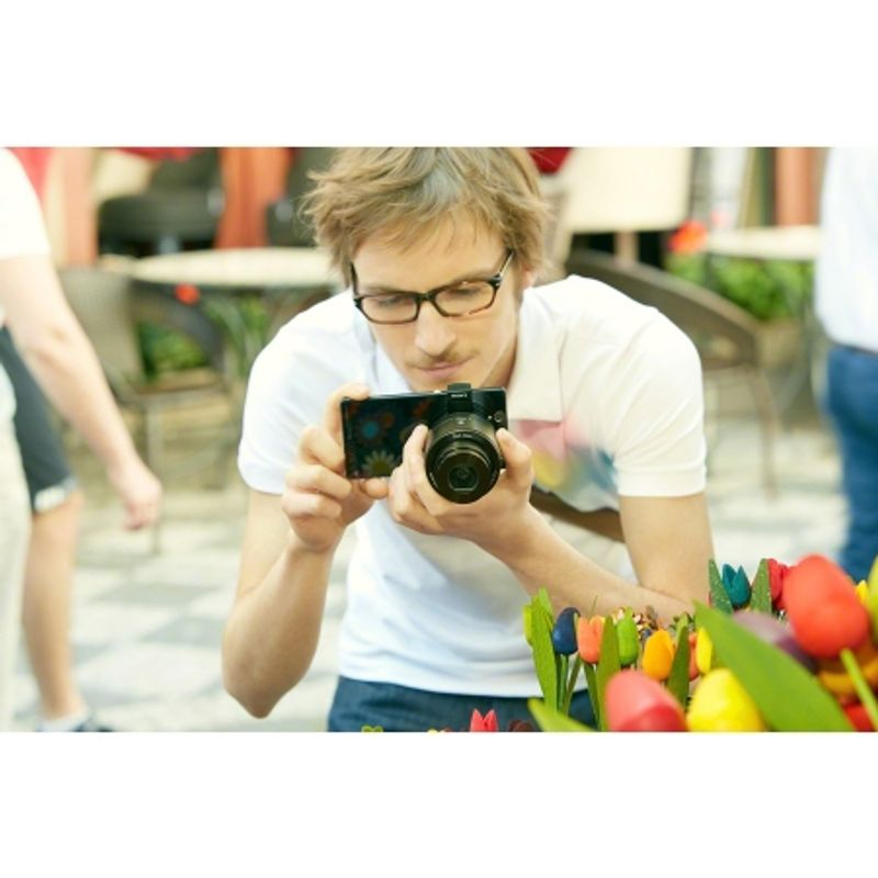 sony-cyber-shot-dsc-qx100-camera-zoom-optic-3-6x-pentru-smartphone-29347-6