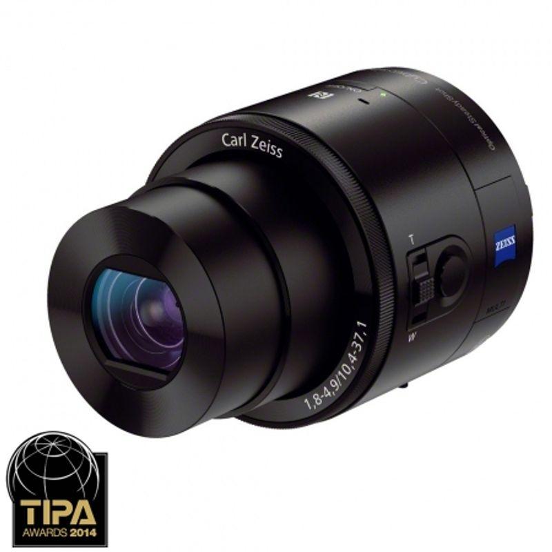 sony-cyber-shot-dsc-qx100-camera-zoom-optic-3-6x-pentru-smartphone-29347-12