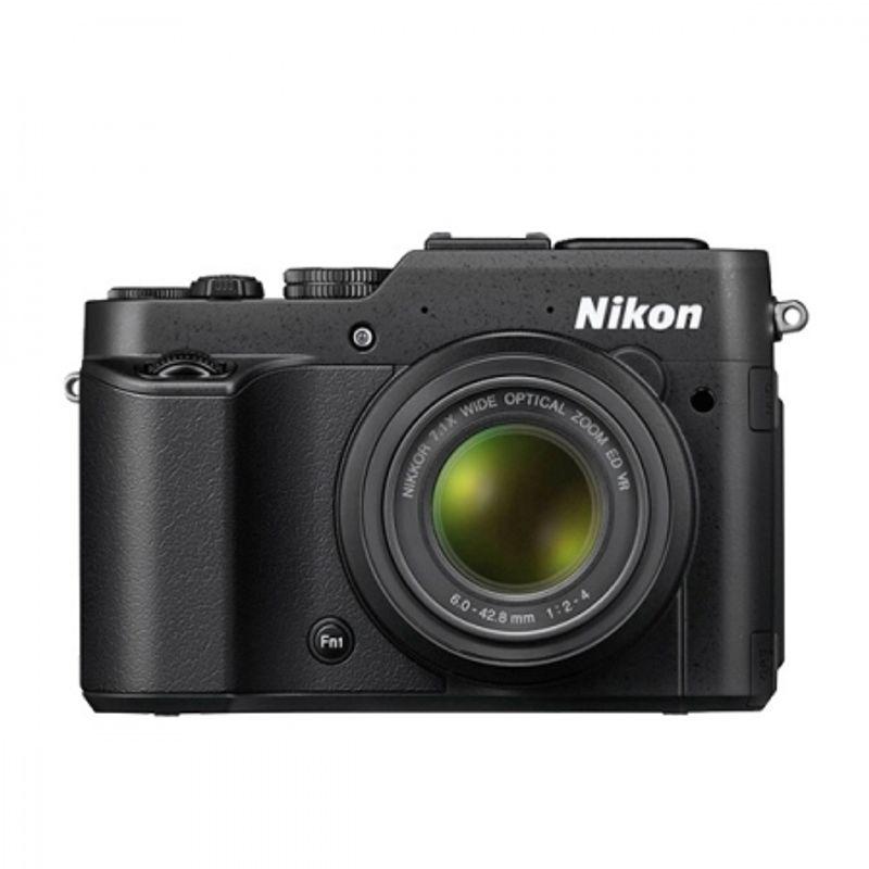 nikon-coolpix-p7800-negru--29364-303