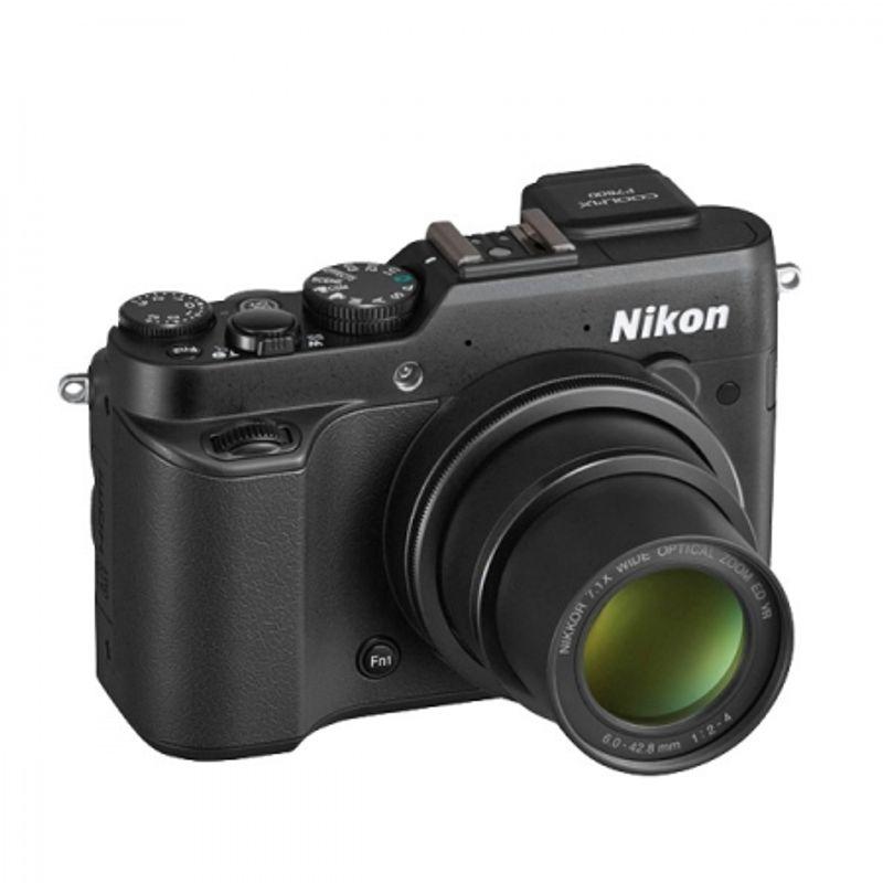 nikon-coolpix-p7800-negru--29364
