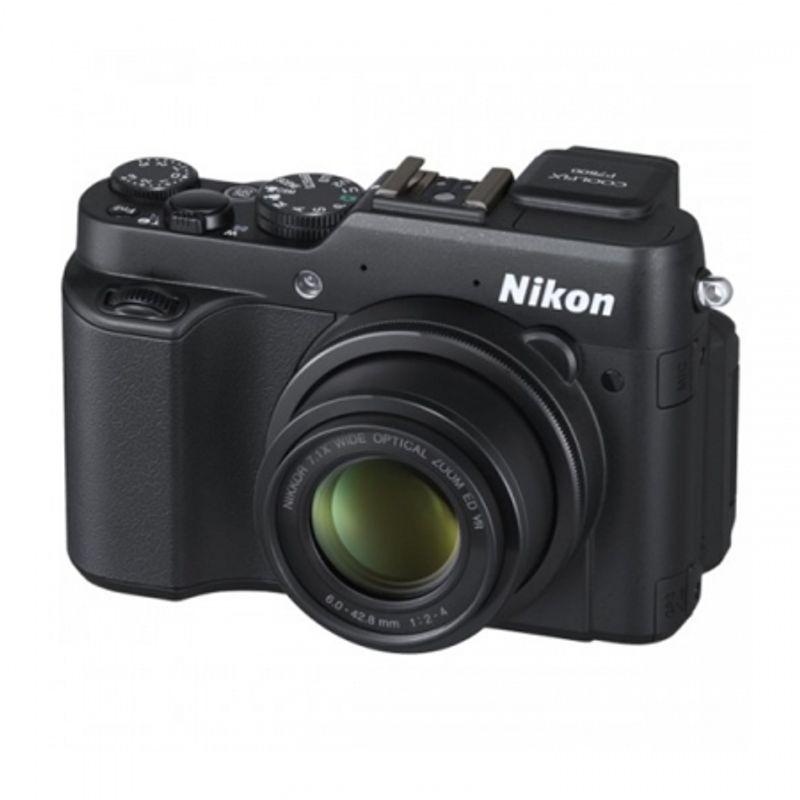 nikon-coolpix-p7800-negru--29364-12