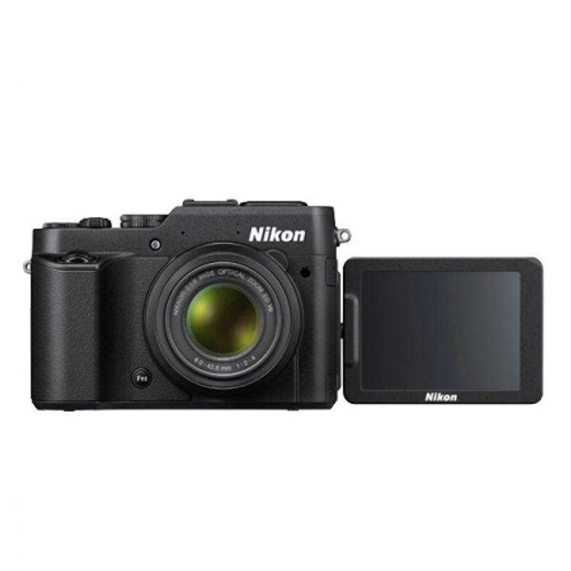 nikon-coolpix-p7800-negru--29364-2