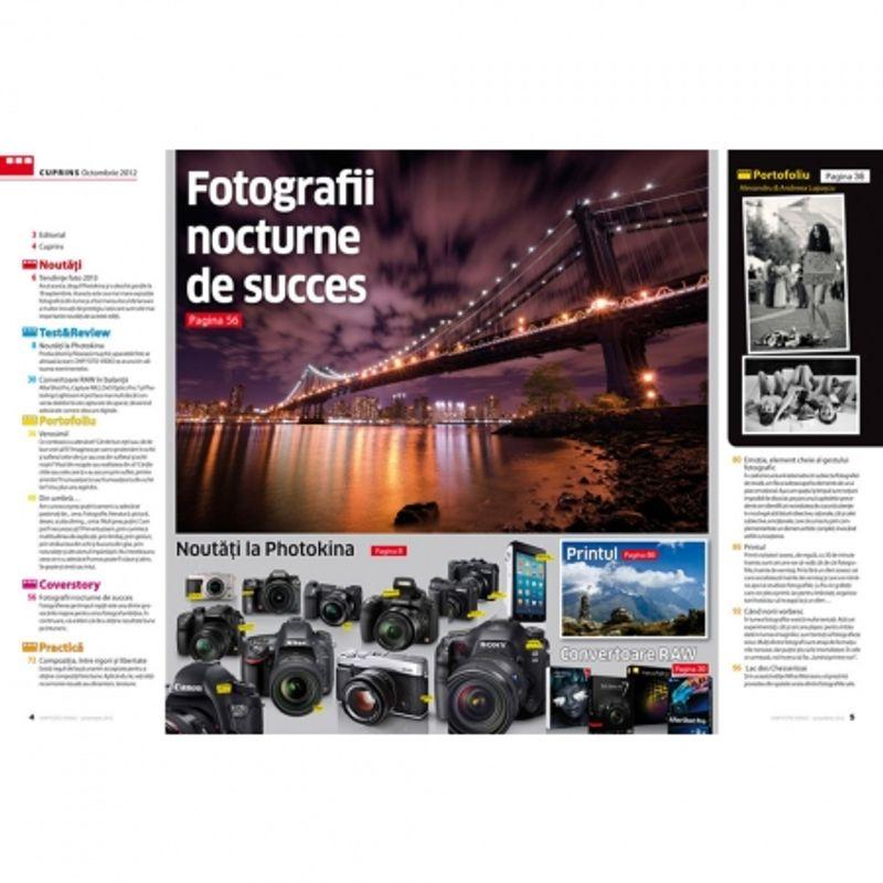 revista-foto-video-octombrie-2012-sfaturi-de-fotografiere-24265-1
