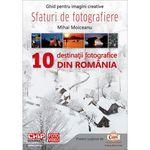revista-foto-video-octombrie-2012-sfaturi-de-fotografiere-24265-2