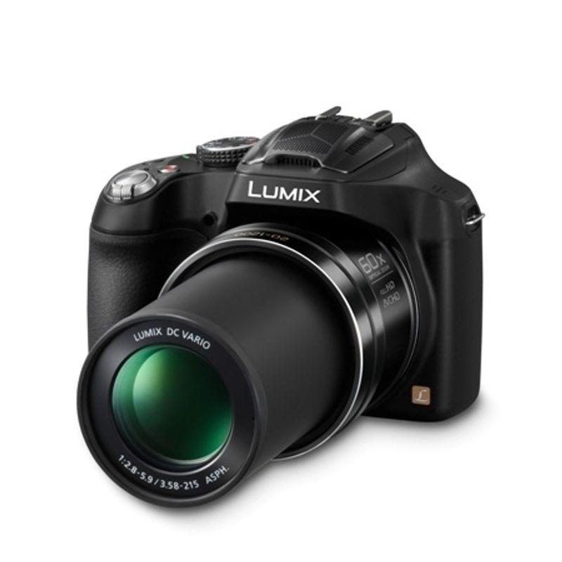 panasonic-lumix-dmc-fz72-16-1-mpx--zoom-optic-60x--power-ois--full-hd-acumulator-original-bonus--29391-2