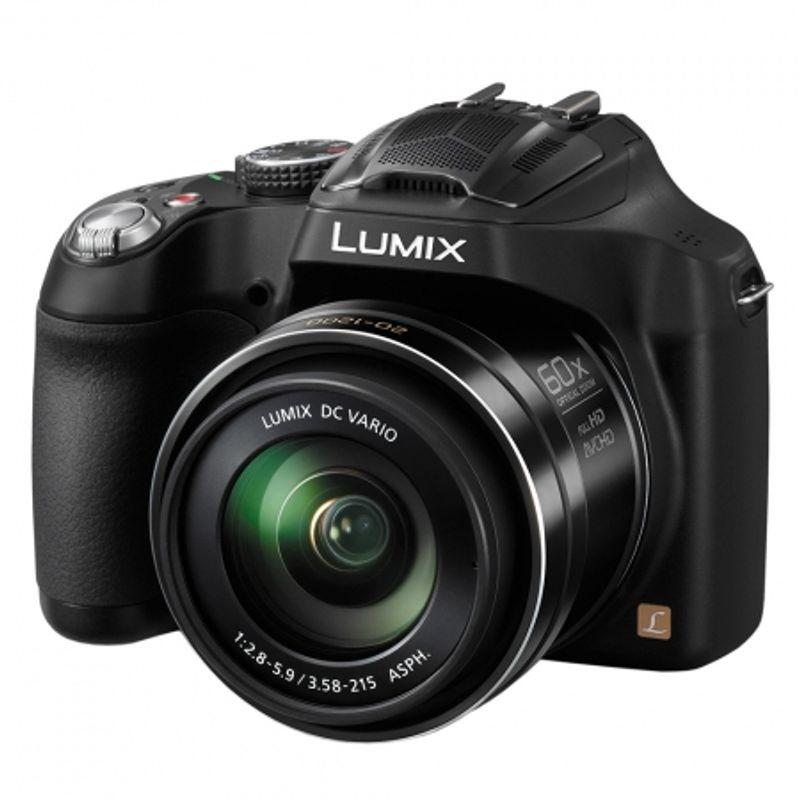 panasonic-lumix-dmc-fz72-16-1-mpx--zoom-optic-60x--power-ois--full-hd-acumulator-original-bonus--29391-1
