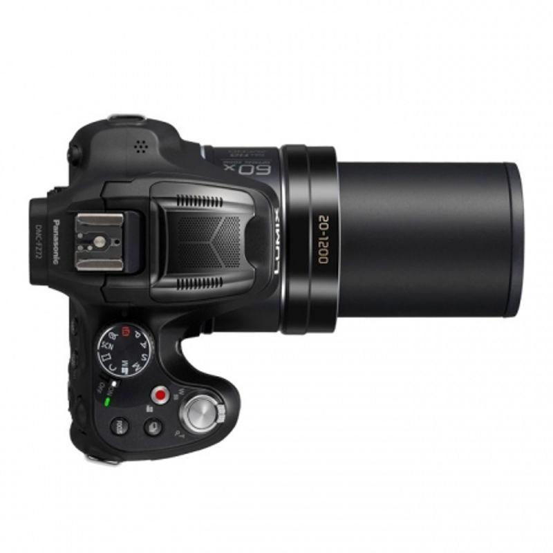 panasonic-lumix-dmc-fz72-16-1-mpx--zoom-optic-60x--power-ois--full-hd-acumulator-original-bonus--29391-3