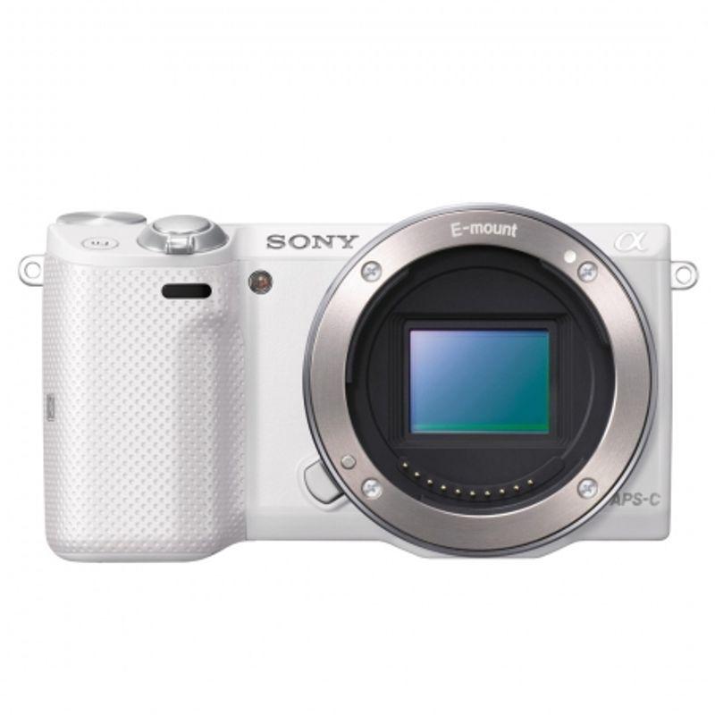 sony-nex-5t-kit-cu-selp-16-50-f-3-5-5-6-oss-alb-16-mpx--fast-hybrid-af--full-hd--wi-fi-29392-5