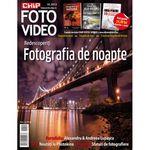 chip-foto-video-octombrie-2012-sfaturi-de-fotografiere-24266-1