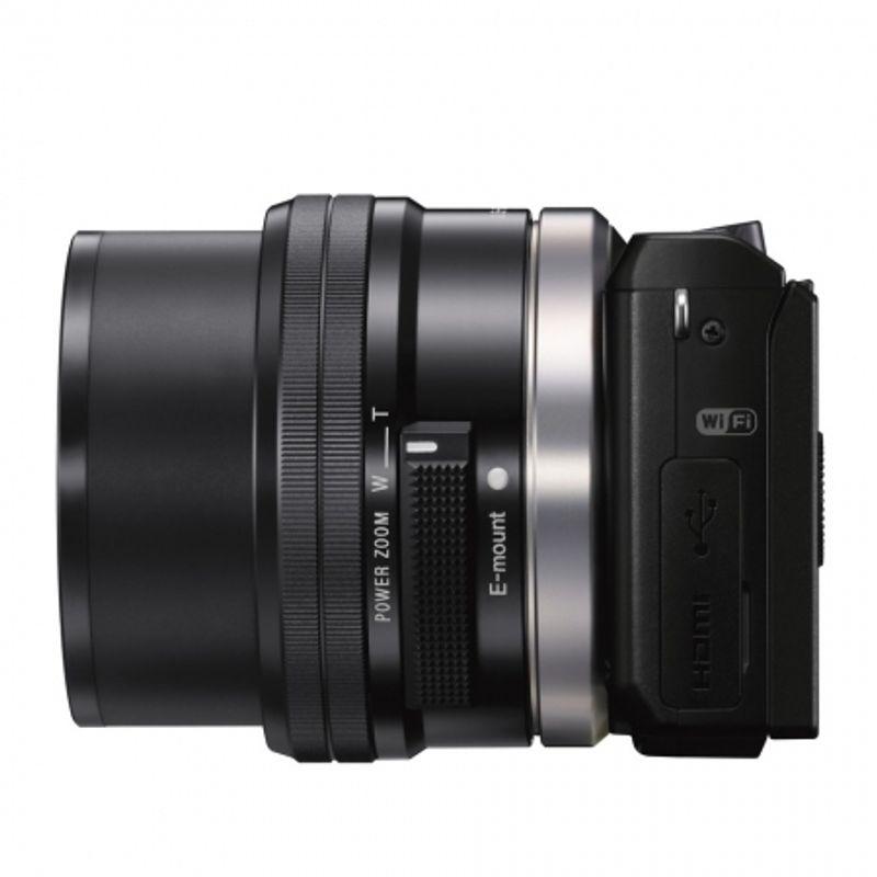 sony-nex-5t-kit-cu-selp-16-50-oss-si-sel-55-210-negru-16-mpx--fast-hybrid-af--full-hd--wi-fi-29394-12