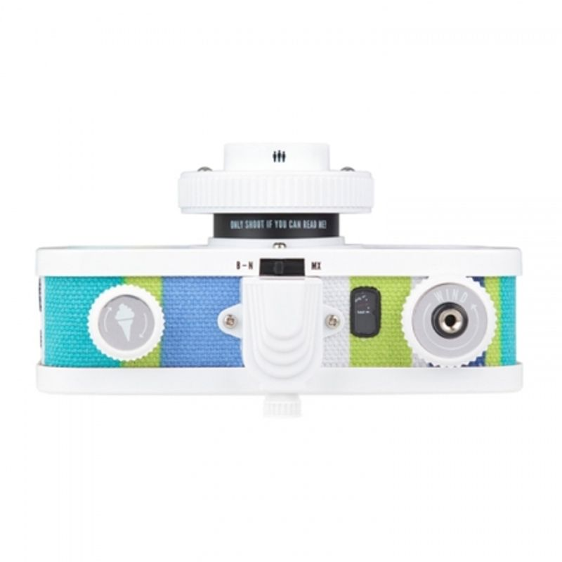 lomography-aparat-la-sardina--amp--flash-st-tropez-2-29563-3