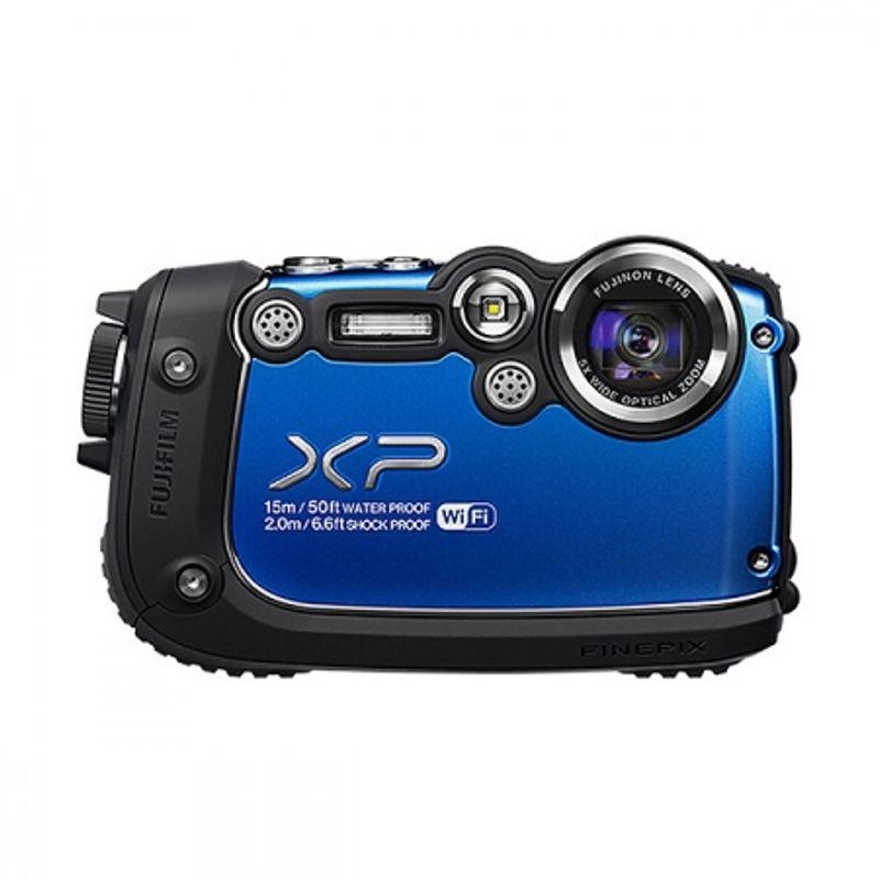 fujifilm-finepix-xp200-albastru-29567