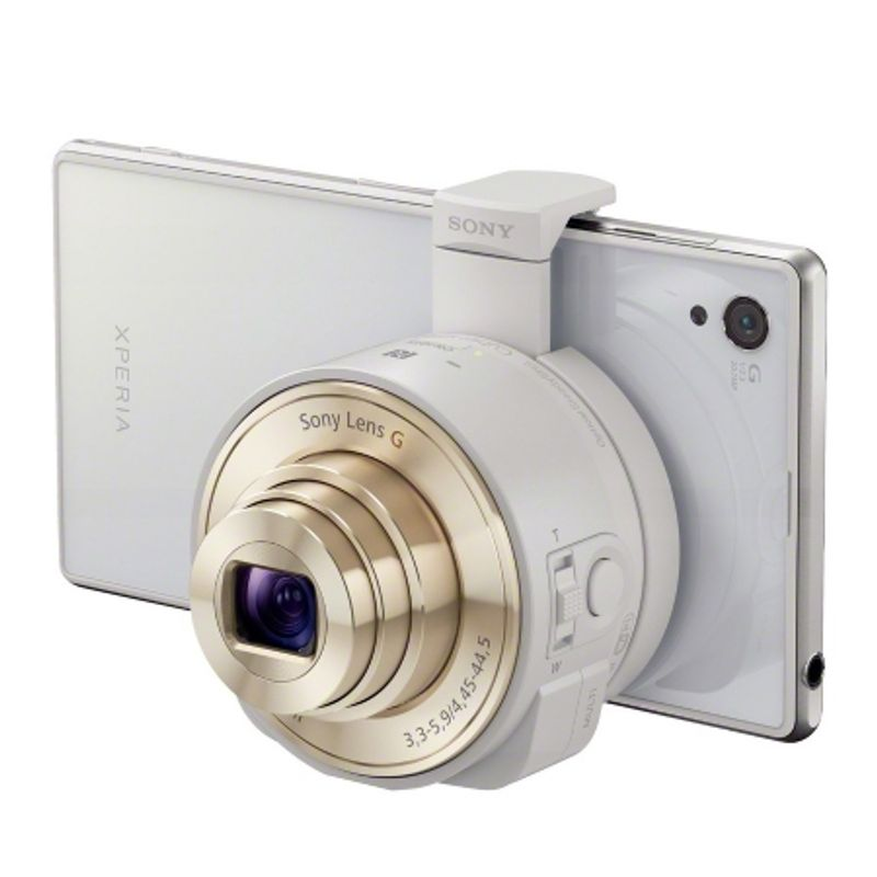 sony-cyber-shot-dsc-qx10-alb-camera-zoom-optic-10x-pentru-smartphone-29568-3