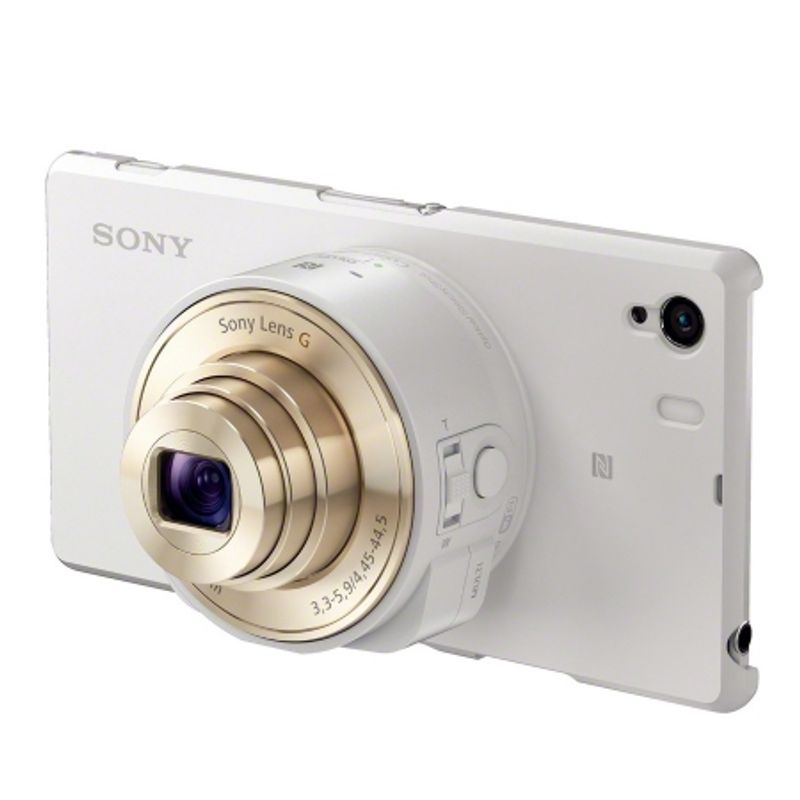 sony-cyber-shot-dsc-qx10-alb-camera-zoom-optic-10x-pentru-smartphone-29568-4
