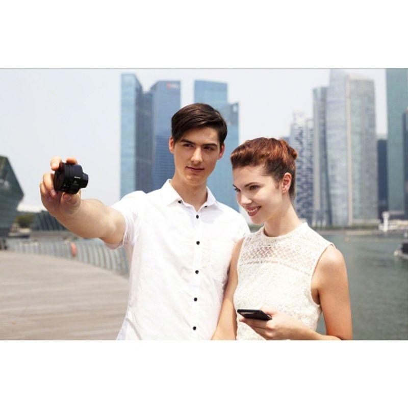 sony-cyber-shot-dsc-qx10-alb-camera-zoom-optic-10x-pentru-smartphone-29568-6