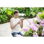 sony-cyber-shot-dsc-qx10-alb-camera-zoom-optic-10x-pentru-smartphone-29568-7