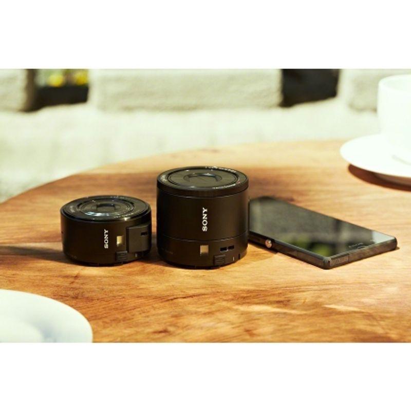 sony-cyber-shot-dsc-qx10-alb-camera-zoom-optic-10x-pentru-smartphone-29568-8