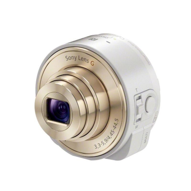 sony-cyber-shot-dsc-qx10-alb-camera-zoom-optic-10x-pentru-smartphone-29568